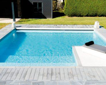 choisir-installation-piscine